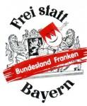 Frei statt Bayern