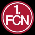 1.FC N Logo